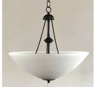 AQUILA 3 Arm 400mm Pendant
