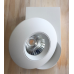 Bardi LED Spot Light