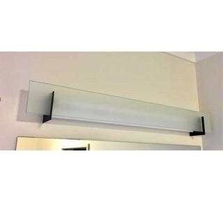 Ceppo 700 LED Vanity Light