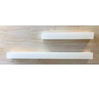 Cervatto LED Vanity 400