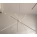 Dimaro LED Pendant
