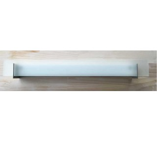 DONATA T5 FLUORESCENT 24w Vanity Light