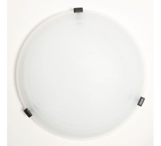 THEBE 500mm Ceiling BUTTON
