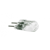 BURNER CAPSULES LOW VOLTAGE G4 12V 10w