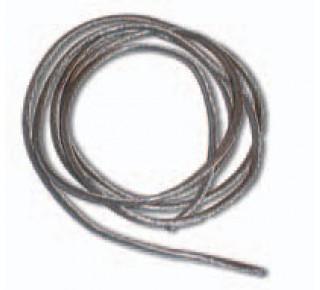 LIVEWIRE CABLE per metre