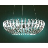 LASTRA PENDANT 15 LIGHT