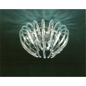 LASTRA 9 LIGHT CEILING