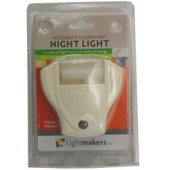 MICRO NIGHT LIGHT 1.4w Fluorescent