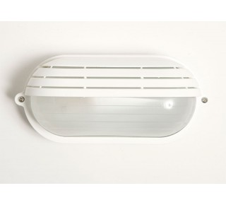 POINT Cover ECOSAVER White