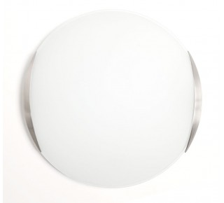CAPELLA 300mm Ceiling Button ECO SAVER