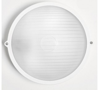 PARK White IP54
